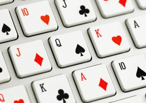 betrouwbare online casino